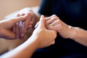 carer jobs register online